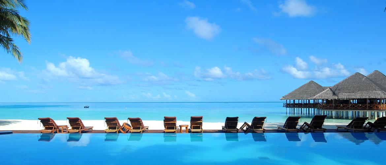 tropical-sea-pool